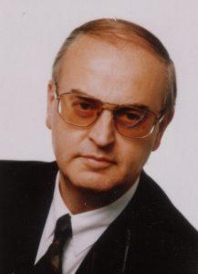 Erich-Holzmeier