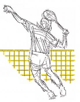 tennisfigur_fuer_ausschreibung